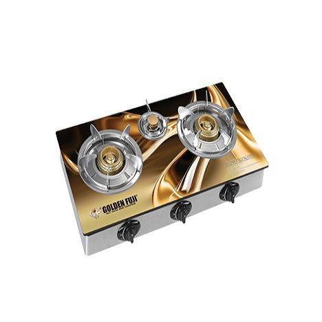 golden fuji stove 3a31