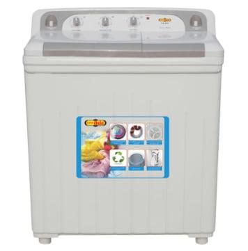 super asia washing machine sa245