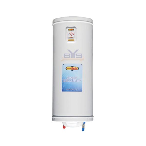 super asia electric heater eh610