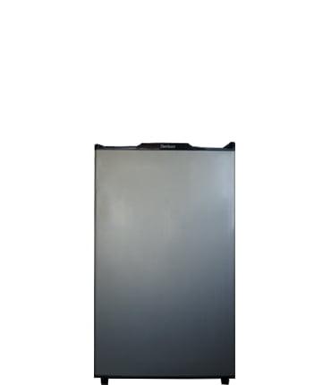 dawlance refrigerator 5 cuft