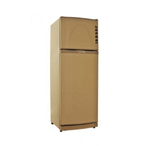 Dawlance mds designer refrigerator