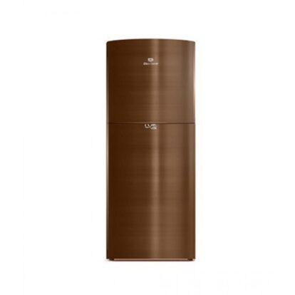 Dawlance Refrigerator wb 9175