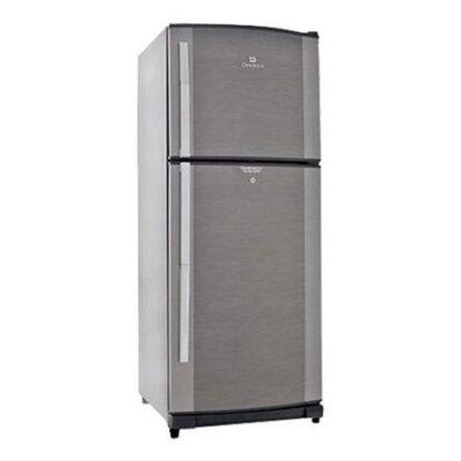 Dawlance refrigerator WB 9170