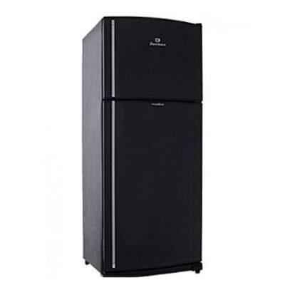 dawlance refrigerator 91996