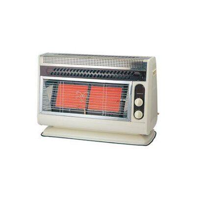 nasgas heater 793