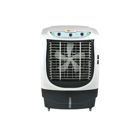 super asia room cooler