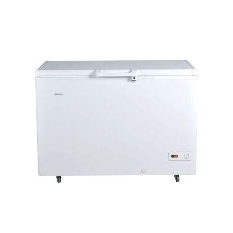 Haier deep freezer BD405