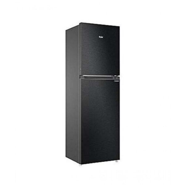 Haier freezer-on-top 438TBB