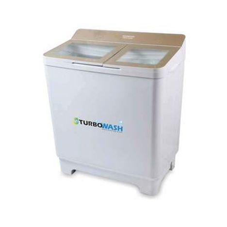 kenwood washing machine 1015SA