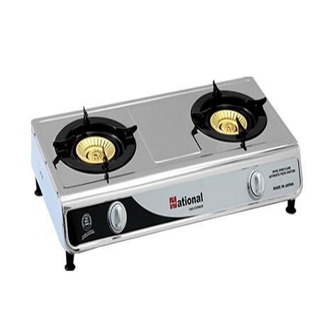 golden fuji stove