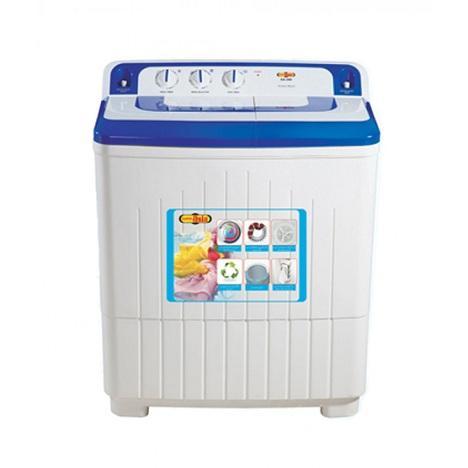 super asia washing machine dryer
