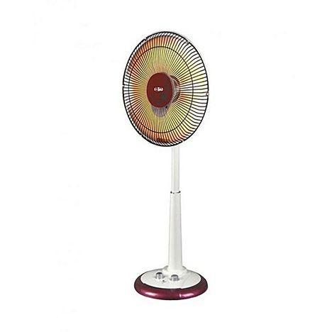 Super Asia fan heater sh1022