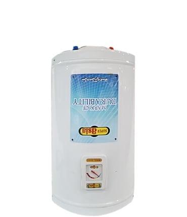 super asia electric geyser eh616