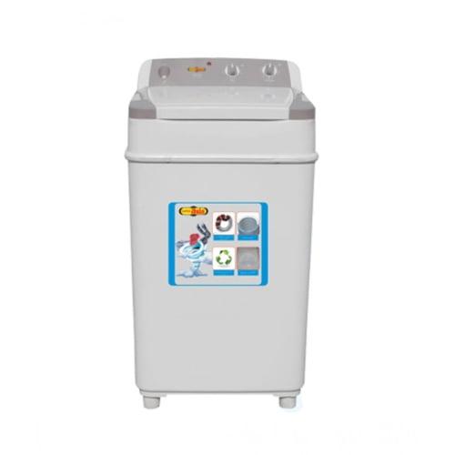 Super Asia Dryer SD 555