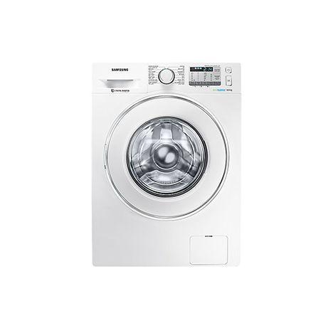 samsung washing machine ww80j