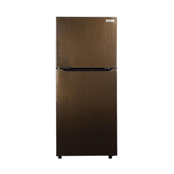 orient refrigerator 545
