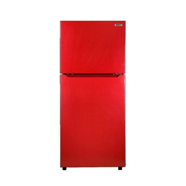 Orient Refrigerator 385 litres