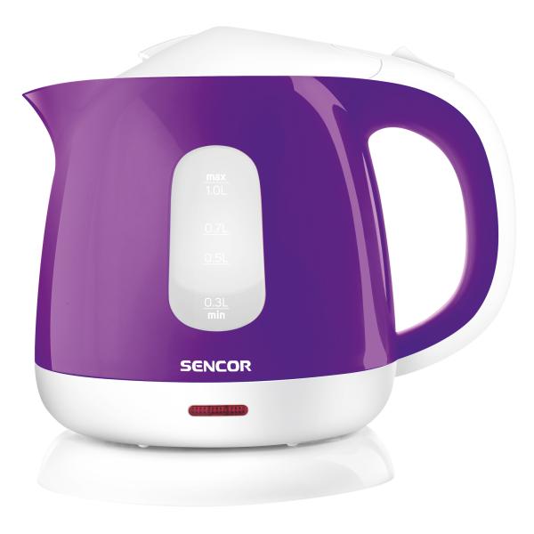 sencor electric kettle 1015